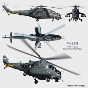 mi35_large